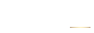 Le Boutique Resort Logo